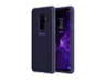 Thumbnail image of Incipio Reprieve [Sport] for Galaxy S9+, Meteor Blue-Violet