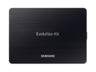 Thumbnail image of Samsung SEK-3000 Full HD Evolution Kit