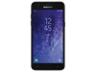 Thumbnail image of Galaxy J3 Achieve 2018 (Sprint)