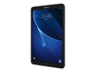"Thumbnail image of Galaxy Tab A 10.1"" 16GB (Wi-Fi), Black"