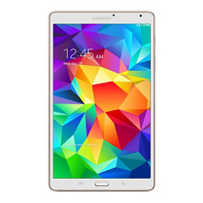 galaxy tab s 8 4 wi fi owner information support samsung us rh samsung com samsung ce0168 tablet owners manual AT&T Samsung Ced168