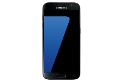 Galaxy S7 32GB (T-Mobile)