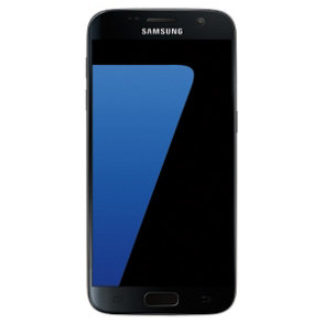 galaxy s7 at t owner information support samsung us rh samsung com