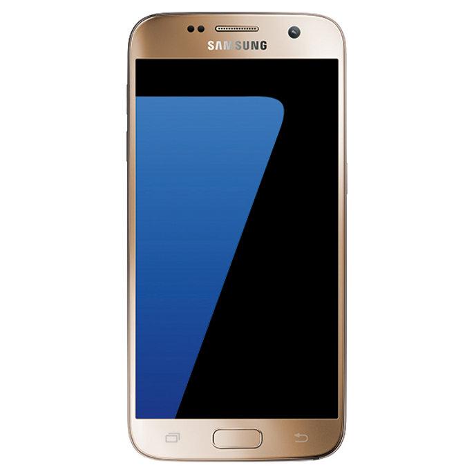 Galaxy S7 32GB (AT&T)