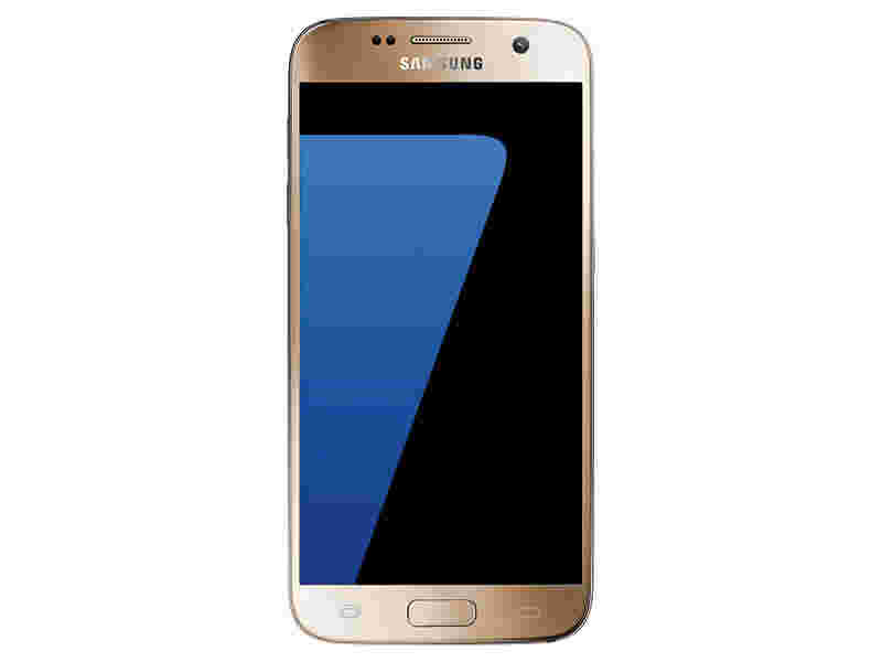 Galaxy S7 32GB (AT&T) Certified Pre-Owned