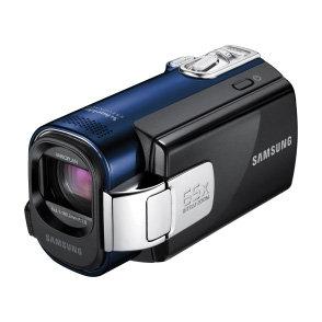 standard definition camcorder smx k44 owner information rh samsung com Samsung Refrigerator Repair Manual Samsung Owner's Manual