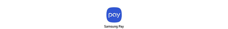 إطلاق المحفظة الرقمية Samsung pay للدفع بواسطة الهاتف المحمول في دولة الإمارات العربية SPAY_Icon_FullBleedIMG?$cm-g-full-screen-media-jpg$