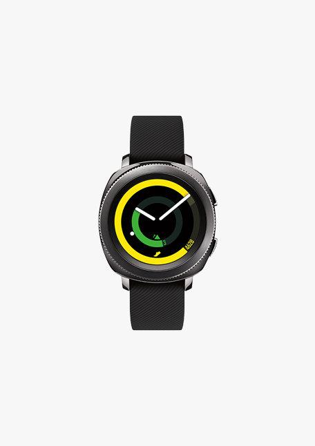 samsung tv accessories. samsung smartwatches tv accessories