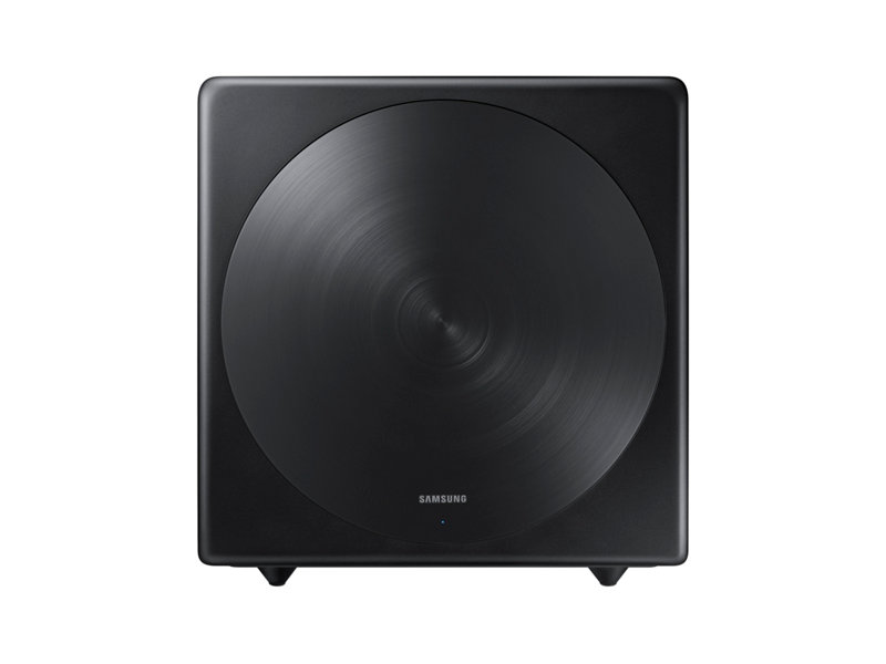 subwoofer for sound soundbars television home theater accessories rh samsung com And TX Card SWA-5000 SWA-5000 Conet