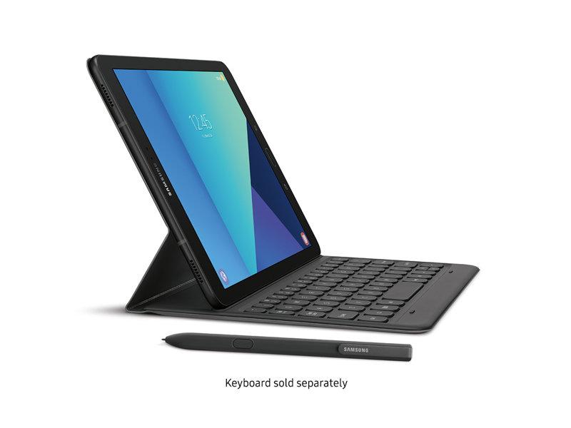 custodia tablet samsung s3 9.7 con tastiera