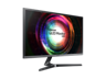 Thumbnail image of 28 UH750 UHD Monitor with Quantum Dot