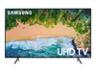 "Thumbnail image of 40"" Class NU7100 Smart 4K UHD TV"
