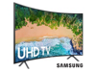 "Thumbnail image of 65"" Class NU7300 Curved Smart 4K UHD TV"