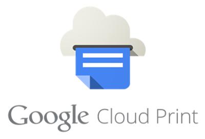 Set Up Google Cloud Print On Your Chromebook Pro