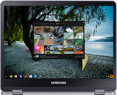 Change the background on your chromebook plus - How to change your background on a chromebook ...