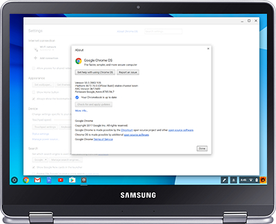 Free Download Program Samsung Printer Toner Reset Firmware