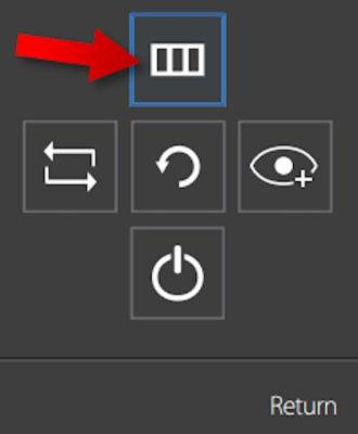 Samsung D5000 Led Tv Firmware Update - litlesitecp's blog