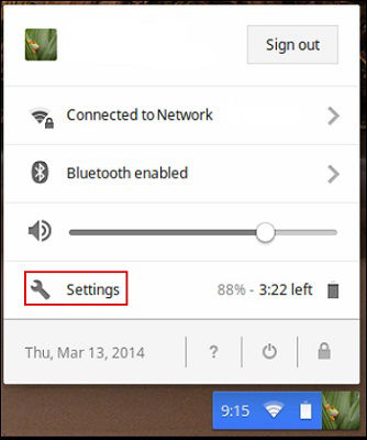 Auto Clicker For Roblox Chromebook Roblox Mod Menu Free Robux