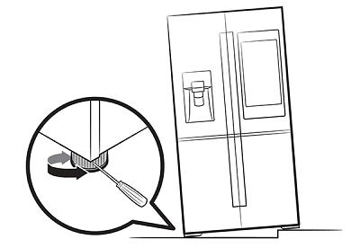 Samsung Fridge Door In Sony Fridge Wiring Diagram ~ Odicis