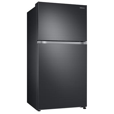 using sabbath mode on your top mount refrigerator. Black Bedroom Furniture Sets. Home Design Ideas