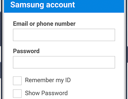 Samsung Health Online