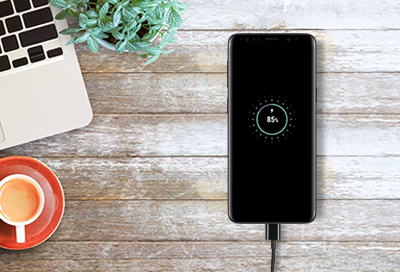 Identify The Correct Charger For Your Phone