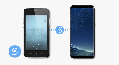 smart switch for windows phones rh samsung com HTC Windows Phone 8X by HTC HTC Windows Phone Case