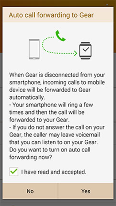 Comcast voicemail instructions manual array forwarding calls to your gear s rh samsung com fandeluxe Choice Image