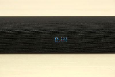 Samsung sound bar hdmi connection / Spa milton ontario
