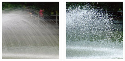 how to change shutter speed on camera