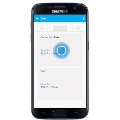 samsung smart view instructions