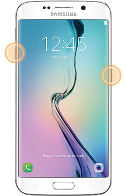 how to turn off frp lock samsung s6