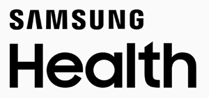 Adding the Samsung Health Widget to the Home Screen