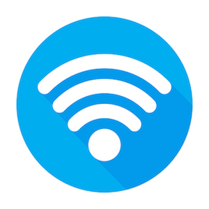 samsung 2070 how to connect wifi