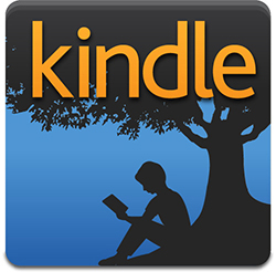 Reading ebooks on your galaxy tab e 96 fandeluxe Image collections