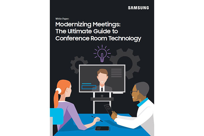 Ultimate_Conference_Room-mb-20180416?$bu