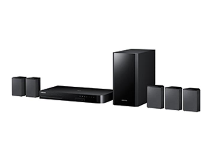 ht j4500 home theater system home theater ht j4500 za samsung us rh samsung com Bluetooth Surround Sound Samsung 5 1 Samsung 5 1Channel DVD CD Home Theater