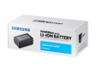 Thumbnail image of VCA-RBT72 POWERbot 20W Battery