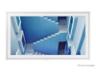 "Thumbnail image of 55"" The Frame Customizable Bezel - White"