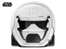 Thumbnail image of POWERbot Star Wars™ Limited Edition – Stormtrooper™
