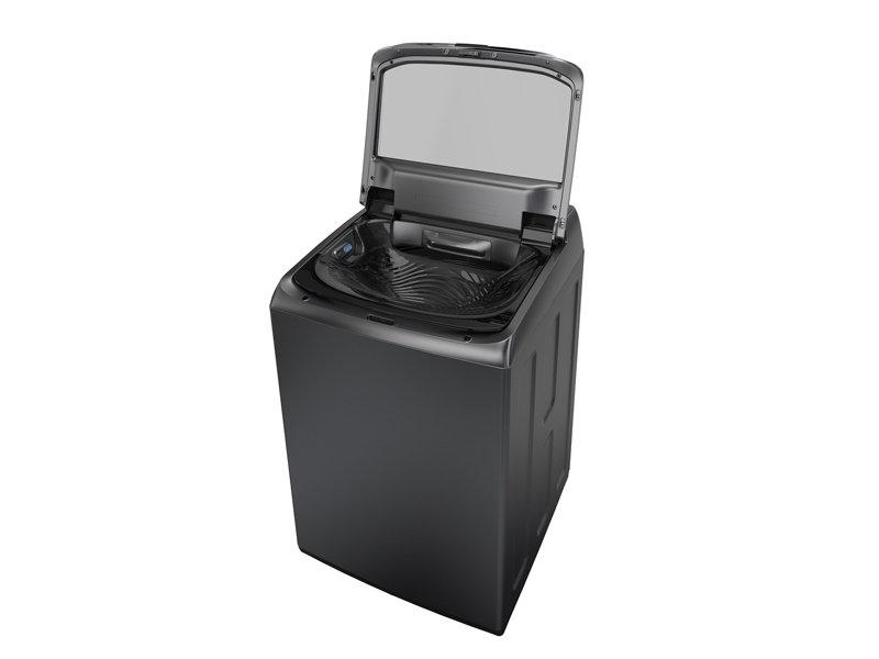 Wa8750 5 4 Cu Ft Activewash Top Load Washer With