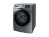 Thumbnail image of WF5500 4.5 cu. ft. Front Load Washer