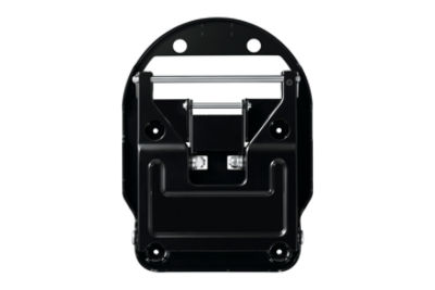 No Gap Wall Mount For 65 Quot Amp 55 Q Series Tvs Television