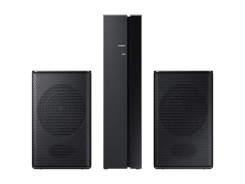 Wireless Rear Speakers Kit SWA 8500S Wireless