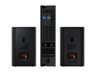 Thumbnail image of Wireless Rear Speakers Kit - SWA-8500S