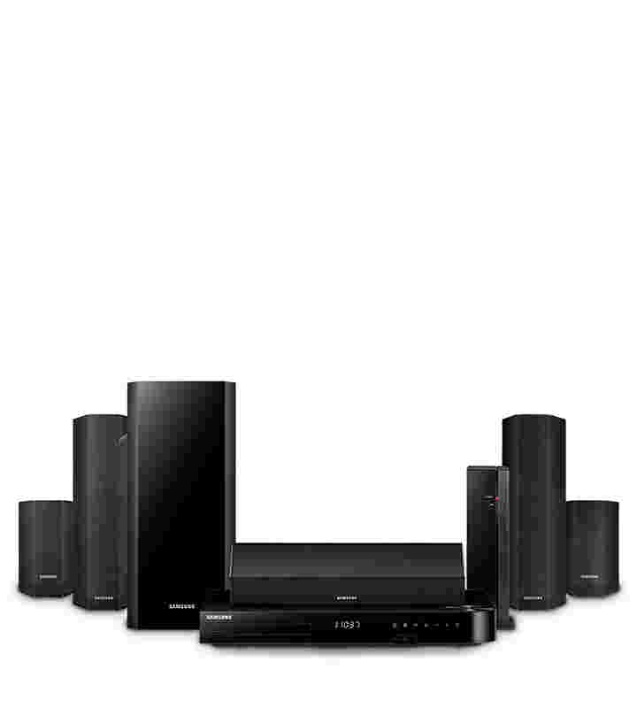 samsung home theater systems home theater samsung us. Black Bedroom Furniture Sets. Home Design Ideas