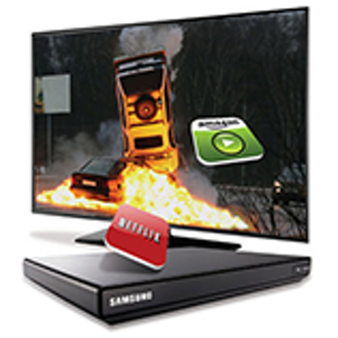 how to connect samsung smart tv to cable box
