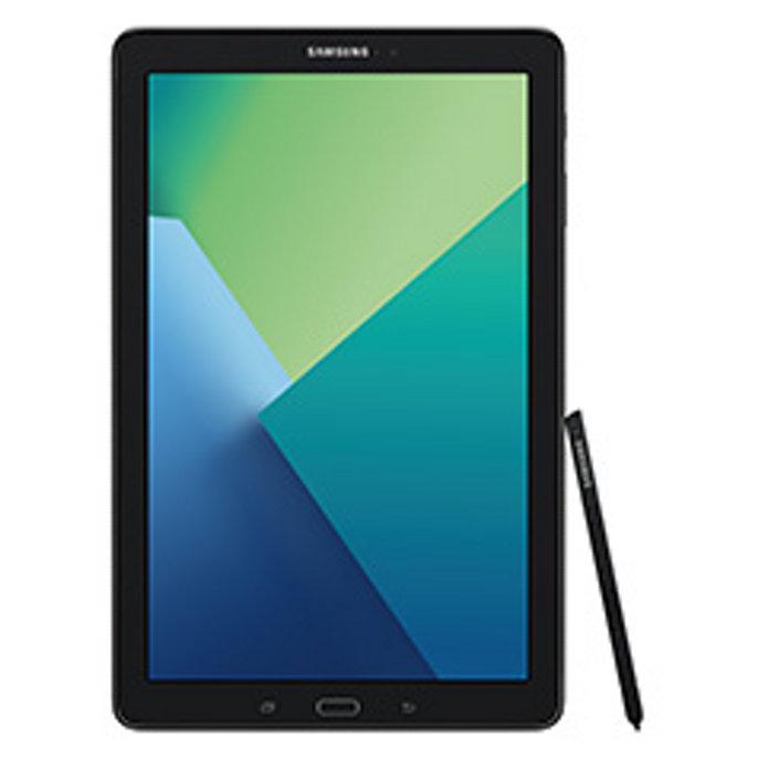 The 10 Best Samsung Galaxy Tab Apps
