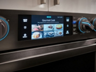 "Thumbnail image of 30"" Chef Collection Microwave Combination Oven with Flex Duo™"