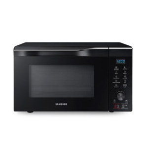 countertop microwaves official samsung support rh samsung com Samsung Appliances Microwave Samsung SMH1713S Parts